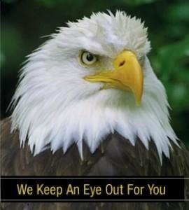 eaglepromain_image