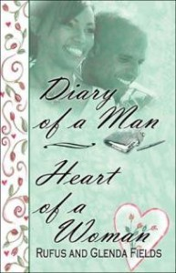 Diary of a Man Heart of a Woman